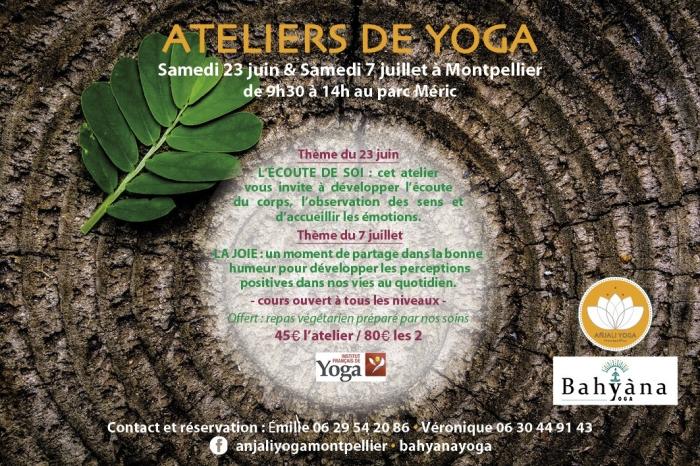 stage,yoga,anjaliyogamontpellier