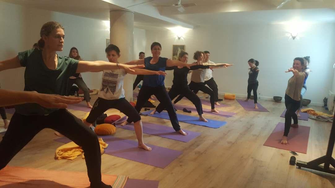 yogamontpellier